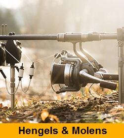 Hengels & Molens