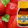152_strawberry-star-flavour-2