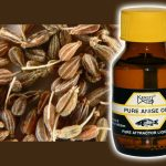 75_pure-anise-oil-pure-attractor