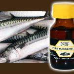 80_pure-mackerel-oil-pure-attractor