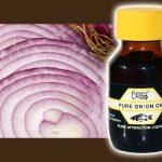 83_pure-onion-oil-pure-attractor