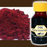 84_spanish-robin-red-oil-pure-attractor