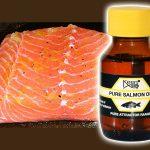 86_pure-salmon-oil-pure-attractor
