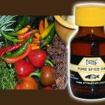 87_pure-spice-oil-pure-attractor