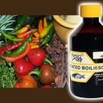 Spice-ori-ntal-boiliesoak