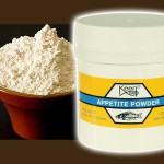 appetite stimulator powder