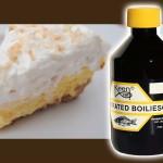 creammaster-boiliesoak