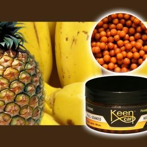 171_pineapple-banana-6mm full soaked