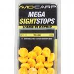 Mega sight stop