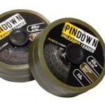 Pin Down Leader