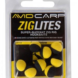 Ziglites