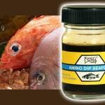 amino-dip-seafood