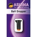 ashima-bait-dropper