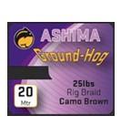 ashima lijnen groundhog