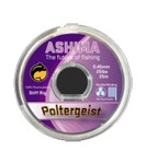 ashima lijnen poltergeist