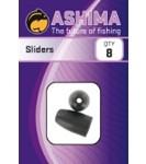 ashima sliders
