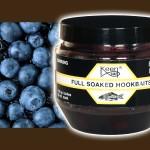 blueberry-dynamite-full-soaked-hookbaits