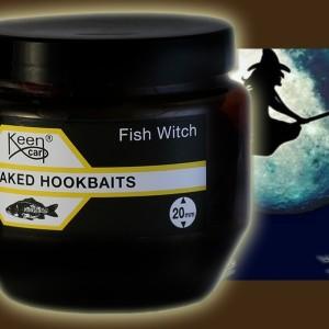 fish-witch-full-soaked-hookbaits-full-soaked-hookbaits-boilie
