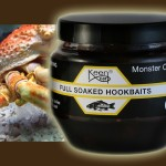 monster-crab-full-soaked-hookbaits-full-soaked-hookbaits-boilie