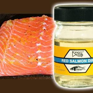 red-salmon-dip
