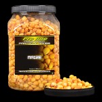 Proline Maize