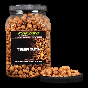 Proline Tiger nuts