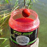 Proline liquid boilie dip BBQ Nbutyric
