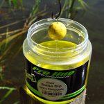Proline liquid boilie dip Juicy pineapple