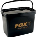 Fox Bucket large