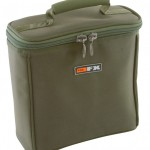 Fox FX Cooler Bag Large