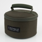 Fox Royale cookset bag