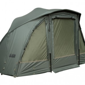 Fox Supa Brolly System