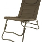 Fox adjuste level chair