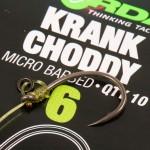 Korda Crank Choddy