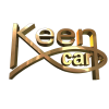 Keencarp