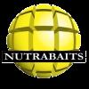 Natrabaits