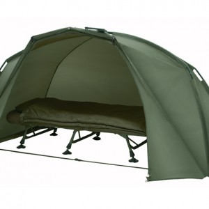 Tempest Brolly