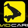 AvidCarp