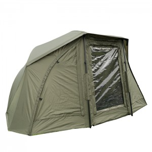 Fox royale brolly system cum153