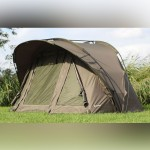 Nash scope tent