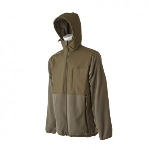 Trakker Polar Fleece 4