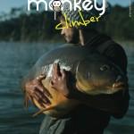 Monkey climber magazine #9