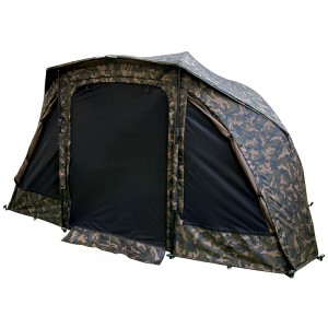 Fox Supa Brolly 60 inch system camou 2
