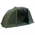 Fox supa brolly 60 inch system